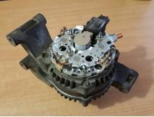Ремонт диодного моста и замена щеток Ford Focus 2 1.8